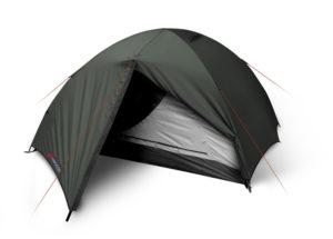 Мой походный дом. Палатка Hannah target