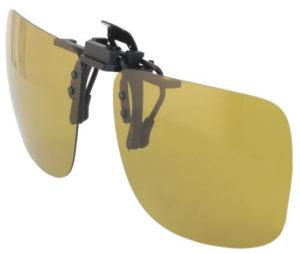 Пополнение: очки поляризационные Solano, модель FL 1213