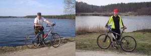 """Открытие велосезона 2013 на """"Майдане"""""""