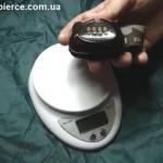 Налобный фонарь Petzl Tikka Plus. Обзор
