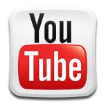 О первой тысяче подписчиков на YouTube