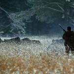 Термоодежда – незаменимая вещь для зимней рыбалки и охоты